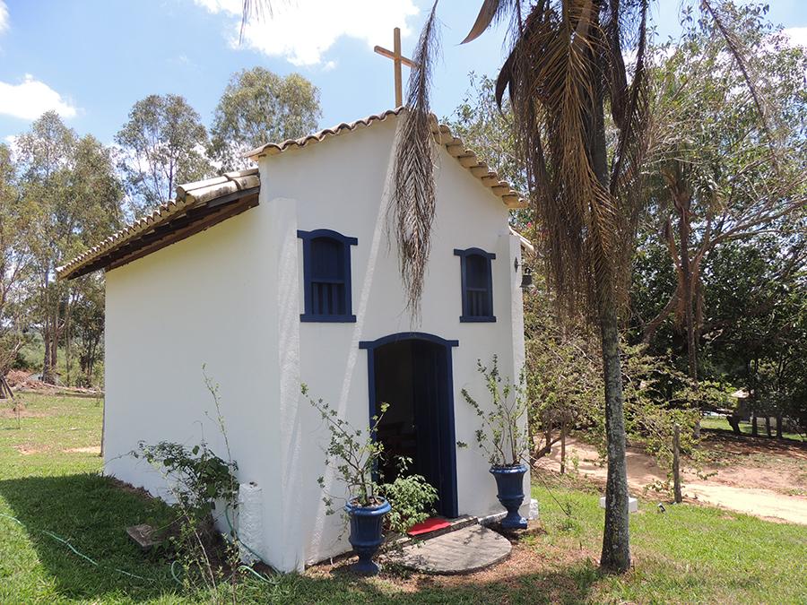 Fotos-Fazendas-do-Barreiro-1