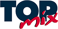 logotipo-topmix