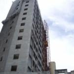 Fotos do dia 08-01-2011 002