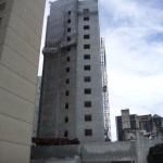 Fotos do dia 08-01-2011 003
