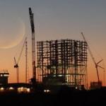 tn_Fotos do dia 10-11-2011 011a